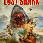 Raiders of the lost shark (Film)