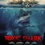 Toxic shark (Film)