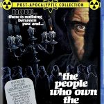 The people who own the dark (Film)