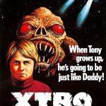 Xtro, attacco alla terra (Film)