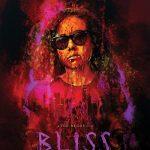 Bliss (Film)