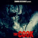 The cook (Film)