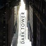 La torre nera (Film)