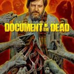 Document of the dead (Documentario)