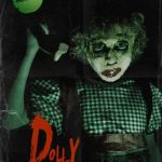 Dolly deadly (Film)