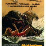 Monstroid (Film)