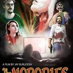 The nobodies (Film)