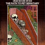 Unearthed & Untold : The path to Pet Sematary (Documentario)