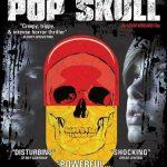 Pop Skull (Film)