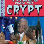 I racconti della cripta –Stagione 2 Episodio 17 (Serial Tv)