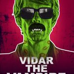 Vidar the vampire (Film)