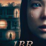 1BR (Film)