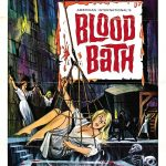 Blood bath (Film)