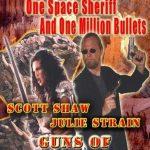 Guns of el Chupacabra (Film)