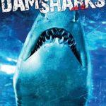 Dam Sharks (Film)