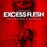 Excessive flesh (Film)