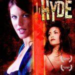 Jacqueline Hyde (Film)
