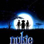 Nukie (Film)