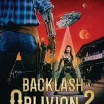 Oblivion 2 : Backlash  (Film)