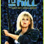 Programmed to kill (Film)