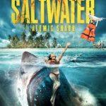 Saltwater (Film)