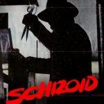 Schizoid (Film)