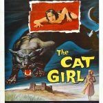 Cat girl (Film)