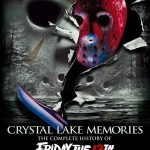 Crystal Lake Memories : The complete history of Firday the 13th (Documentario)