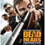 Deadheads (Film)