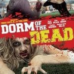 Dorm of the dead (Film)