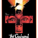 The Godsend (Film)