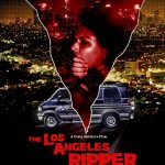 The Los Angeles ripper (Film)