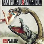 Lake Placid vs Anaconda (Film)
