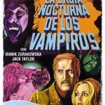 L'orgia notturna dei vampiri (Film)