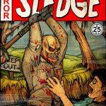 Sledge (Film)