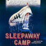 Sleepaway camp (Film)