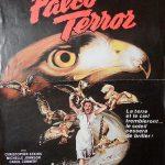 Uccelli 2 – La paura  (Film)
