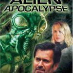 Alien Apocalypse (Film)
