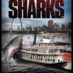 Mississippi River sharks (Film)