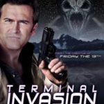 Terminal invasion (Film)
