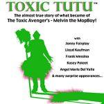 Toxic Tutu (Film)