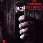 The American Nightmare (Documentario)