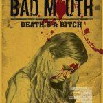 Badmouth (Film)