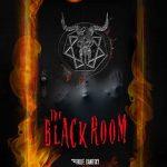 The black room (Film)