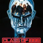 Class of 1999 (Film)