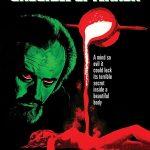 Crucible of Terror (Film)