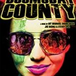 Doomsday County (Film)