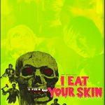 Ti mangero' la pelle (Film)