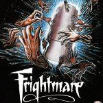 Frightmare (Film)