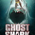 Ghost shark (Film)